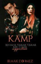 Kamp by masmavi5665