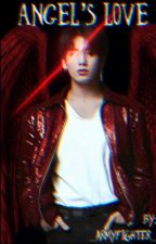 Angel's Love by evphoria_