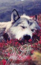 Wild ones  by SN_supernova
