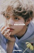 Three seconds ||Kth by shooupy