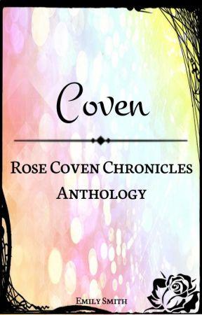 Coven [manxman] by ESmith771