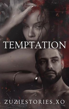 Temptation by zuziestories_xo
