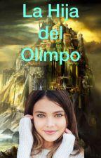 La Hija del Olimpo/ Jason Grace y tu by LeonaValiente06
