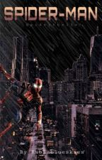 »SPIDER-MAN« ► Spideychelle by Rabiablueskies