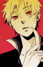 Naruto Onishi(Naruto fanfic) (slow updates) by Rei-6kun-a