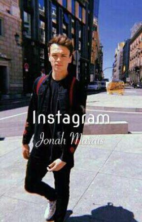Instagram//Jonah Marais  by seaveywhydontwe