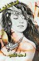 ضــابط إيقــاع  نوفيلا  كاملة  لـ منى لطفي by MonaLotfy