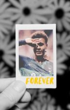 Forever -  Dele Alli by authenticmiya