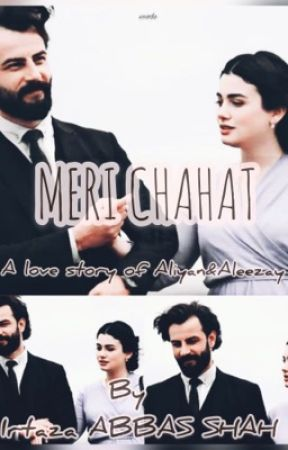 Meri Chahat - Day out with friends - Wattpad