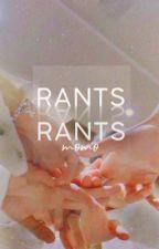 rant book | hellopeaches-momo by hellopeaches-momo