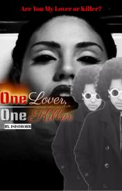 """""""One Lover One Killer"""" ( A Princeton Story ) by IsisDiorr"""