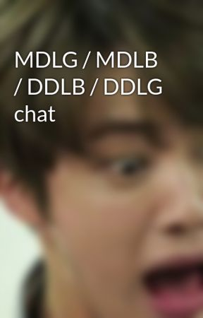Ddlg chat