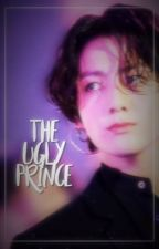 the ugly prince ➳ J.HS , J.JK by valfaiwy