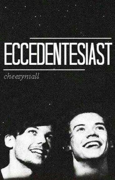 Eccedentesiast || Larry