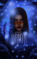 Orion Graphics by FPQuintiliano
