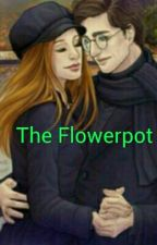 The Flowerpot by TheStagAndTheFlower