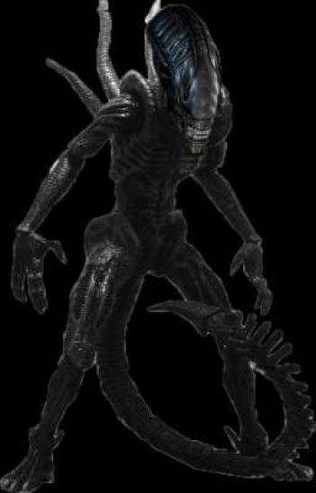 My favorite Mortal Kombat Characters - Scorpion - Wattpad