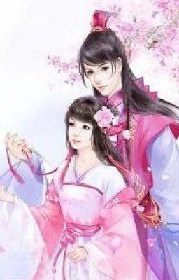 [Cao H] Chiến Luyến Tuyết, Hàn Tuyết Truyền Kỳ