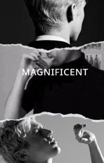 Ethan Swan {Twilight Saga}