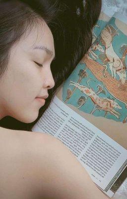 Đọc truyện (Tâm❤Thục) Chuyện nhà người ta