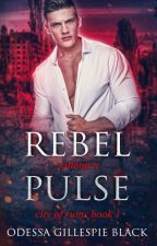 Rebel without a Pulse by OdessaBlack