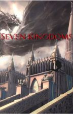 Seven Kingdoms by HiPaul2