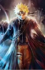 Naruto : traicionado y en busca del verdadero amor by user14495431