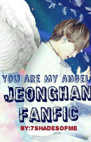 You Are My Angel! (Jeonghan Fanfic) - Juliet - Wattpad