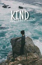 Kind | Descendants by Sirius-Lupin