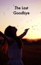 The Last Goodbye by Music_drama_art