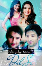 twinj Stories - Wattpad