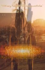 HeartBeat by Jaciex