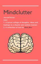 Mindclutter by Lara_drx