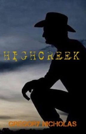 Highcreek by NicklausGreg