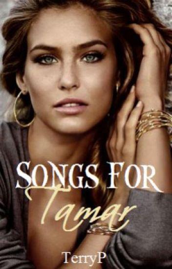 Songs for Tamar