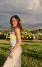 Alycia Debnam Carey - Imagines  by xlisaxmcl