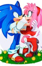 Sonamy amor naciente by user508182705227o