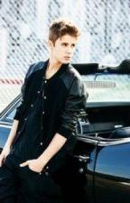 El primer amor de un millonario (Justin y tu) by SimnFeBa