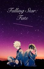 Falling Star: Fate by ShadowRaven450