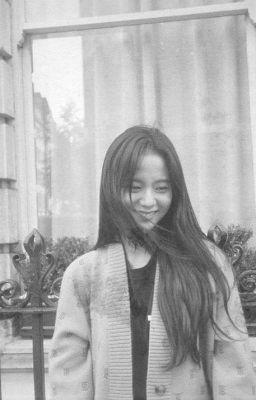[ChaeLice] The Girl Next Door