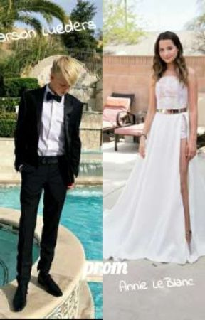 Insta Promschool Prom School Outfits Wattpad
