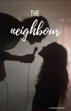 The Neighbour by -emptyavenues