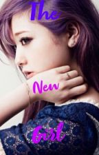 The new girl (a Y/N+jungkook ff/ BTS ff) ••COMPLETED•• by jm_and_jk_shipslove