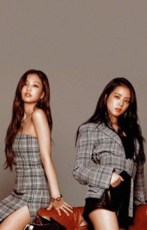 The Truth Untold (Jensoo) by blackpinkinlove