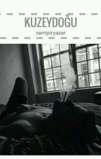 KUZEYDOĞU | BXB by vampiryazar