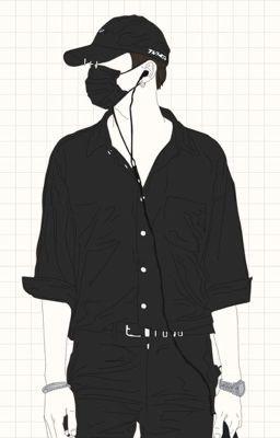 Đọc truyện [ImagineBTS] SUGA x Ami