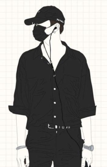 Đọc Truyện [ImagineBTS] SUGA x Ami - TruyenFun.Com