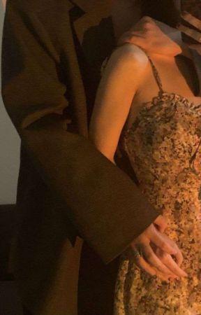 မင္းဖန္ဆင္းေသာအခ်စ္( မင်းဖန်ဆင်းသောအချစ်) (Completed) by All-shine