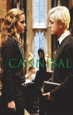 Cannibal by BCBest