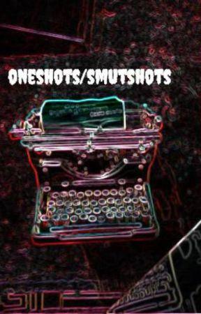 oneshots/smutshots - young draco malfoy x young reader - Wattpad